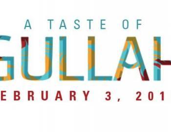 A Taste of Gullah