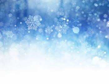 Hilton Head Snow Day