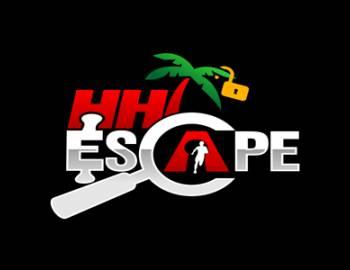 HH Escape