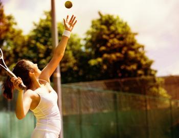 Sea Pines Racquet Club