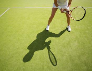 South Beach Racquet Club