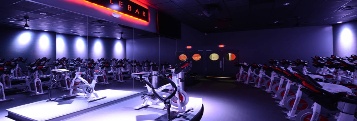 CycleBar Hilton Head