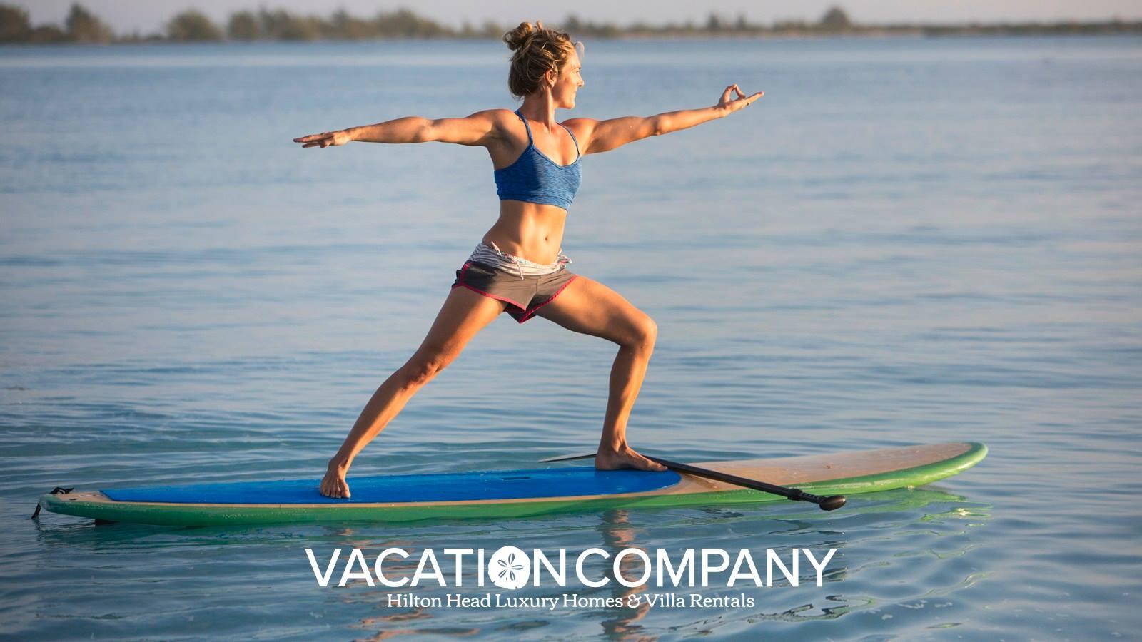 Hilton Head Island Mother's Day The Vacation Company