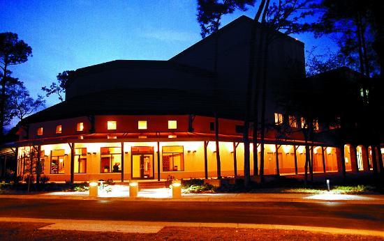 Art Center of Coastal Carolina