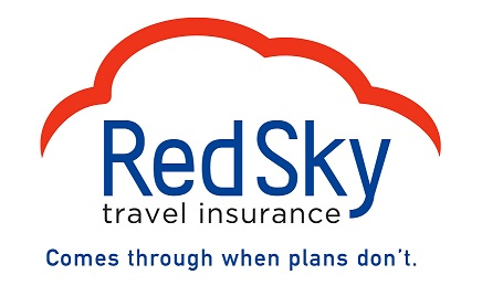 RedSky Travel Insurance